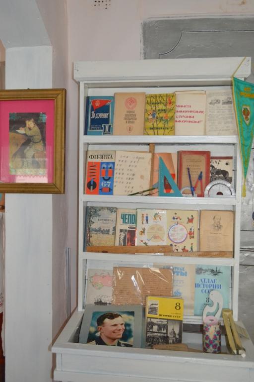 Museum_School-26